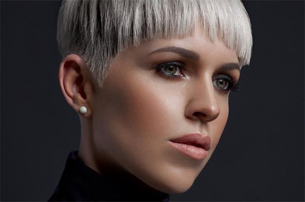 ladies-and-mens-cuts-short-hair